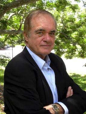 Byron G. Sabol